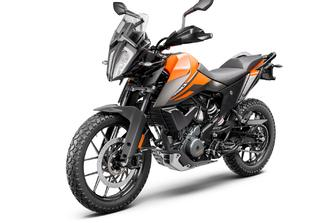 KTM390ADVENTUREMY20Orange-front-left