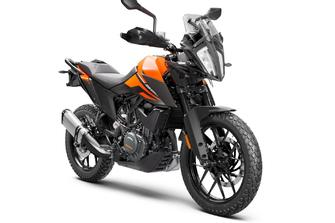 KTM390ADVENTUREMY20Orange-front-right