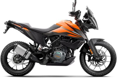 KTM390ADVENTUREMY20Orange-right