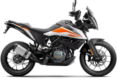 KTM390ADVENTUREMY20White-right