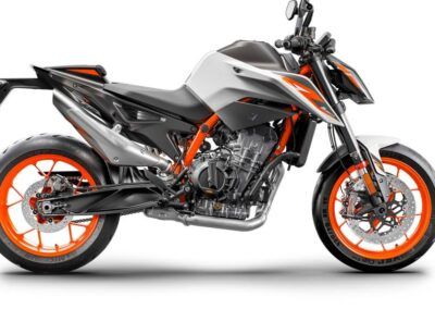 KTM890DUKERMY20-right