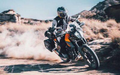 KTM Preisabschlag 2020